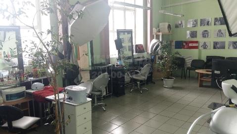 Продажа торгового помещения, Новосибирск, Мичурина пер. - Фото 2