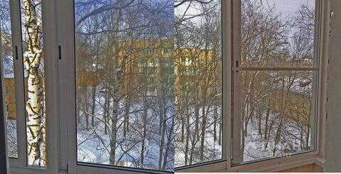 Продажа квартиры, Сергиев Посад, Сергиево-Посадский район, Ул. . - Фото 1