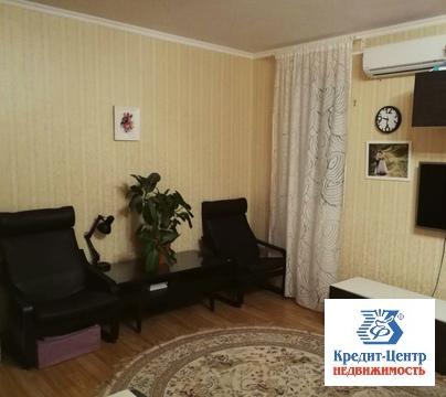 Продам 1-к квартиру, Жуковский город, улица Гудкова 16 - Фото 5