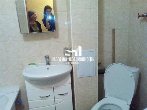 Сдается 2х ком квартира по Байсултанова 2/5 (ном. объекта: 10785) - Фото 5