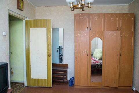 Продам 3-комн. кв. 60.2 кв.м. Белгород, Преображенская - Фото 4