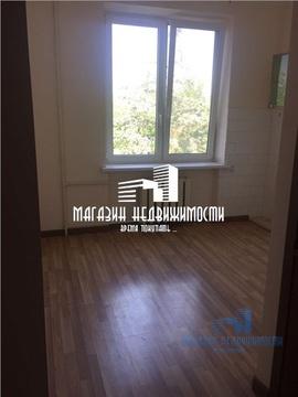 Сдается 3-ая квартира 65кв 35 ленина id объекта 16873 (ном. объекта: . - Фото 5