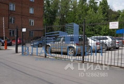Аренда офиса, Тула, Ул. Ползунова - Фото 1