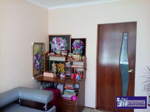 2-х квартира с ремонтом - Фото 5