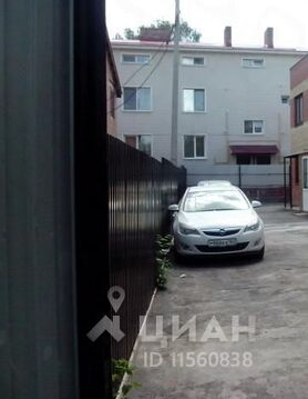Продажа таунхауса, Самара, Ул. Потапова - Фото 2