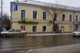 Аренда торгового помещения, Астрахань, Ул. Свердлова - Фото 2