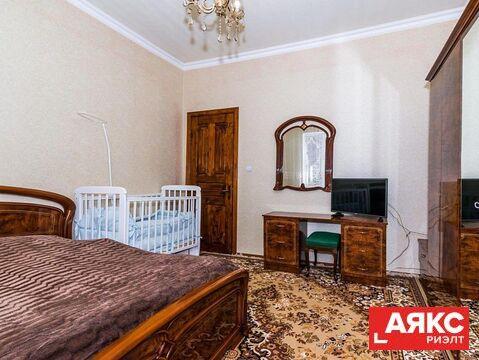 Продается дом г Краснодар, ул им Кропоткина, д 176 - Фото 5