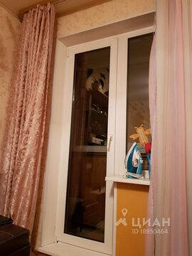 Продажа квартиры, Ново-Талицы, Ивановский район, Ул. Радужная - Фото 1