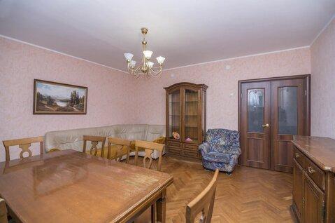 Продажа квартиры, Уфа, Октября пр-кт. - Фото 3