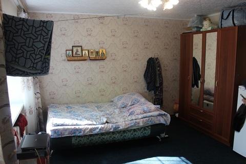 Комната г. Струнино - Фото 4
