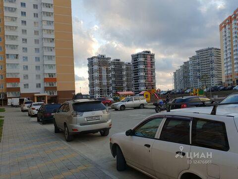 Аренда квартиры, Новороссийск, Улица Григорьева - Фото 2