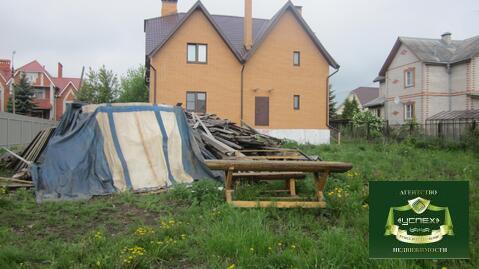 Сдается уютный дом в черте города - Фото 5