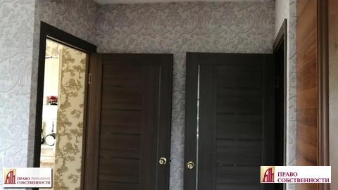 Квартира в аренду по адресу Россия, Московская область, Жуковский, ул. Мясищева, 14