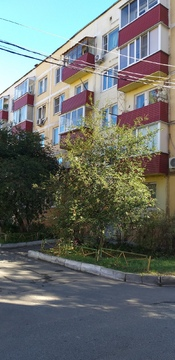 Сдам 1 квартиру гражданам любой национальности - Фото 1