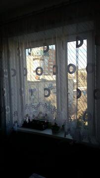 Продажа квартиры, Чита, Ул. Подгорбунского - Фото 4
