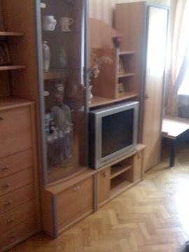 Комната и Подселение парню в комнату -военвед - Фото 4