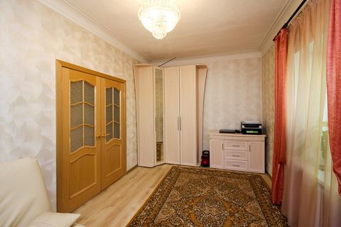 Владимир, Лакина ул, д.197, 1-комнатная квартира на продажу - Фото 4