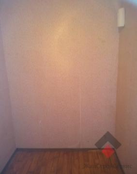 Продам 1-к квартиру, Краснознаменск город, улица Связистов 10к1 - Фото 2