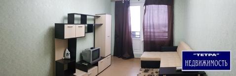 Сдается на длительный срок 1-комнатная квартира в центре Троицка - Фото 1