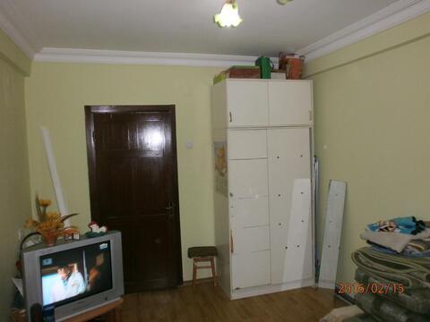 Продам 1 ком м\с . ул.Орджоникидзе, дом 11 - Фото 2
