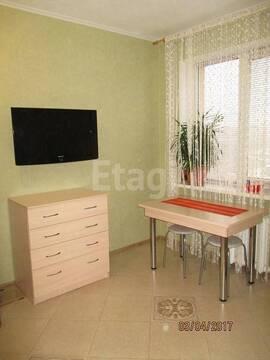 Продажа квартиры, Владимир, Гвардейская - Фото 4