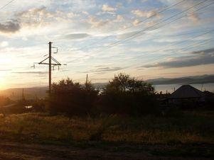 Продажа участка, Краснотуранский район - Фото 2