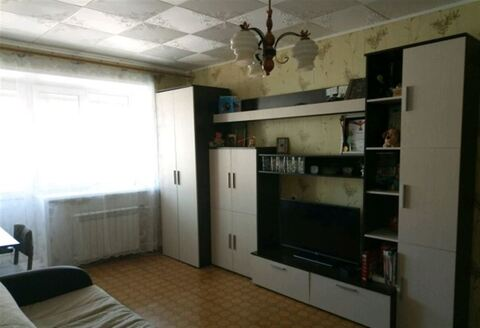 Продажа квартиры, Ярославль, Ленина пр-кт. - Фото 2