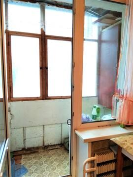 Продается 2 ком. квартира, пос. Менделеево - Фото 3