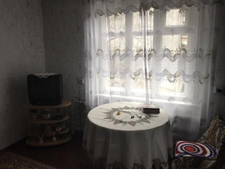 Продажа дачи, Кисловодск, Ул. Кутузова - Фото 5