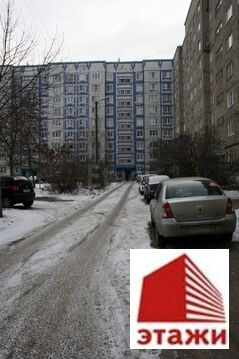 Продажа квартиры, Муром, Ул. Трудовая