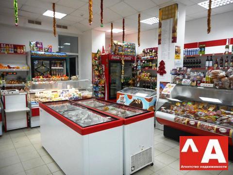 Аренда магазина 133 кв.м. в г.Суворов - Фото 3