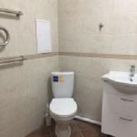 Продается однокомнатная квартира в Царицыно - Фото 3