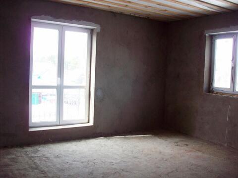 Дом во Второй Алексеевке - Фото 2