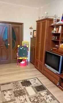 Продажа квартиры, Череповец, Ул. Ленина - Фото 3