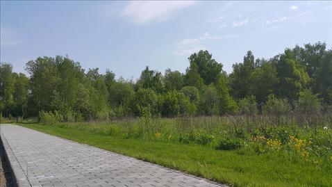 Продажа земельного участка в кп Антоновка - Фото 1