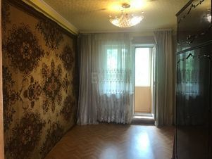 Продажа квартиры, Владивосток, Ул. Карбышева - Фото 1