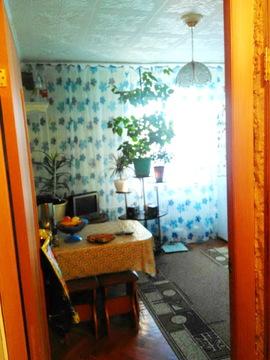 Продам 1-комн ул.Ленинского Комсомола д.1, площадью 32,7 кв.м, на 4эт - Фото 2