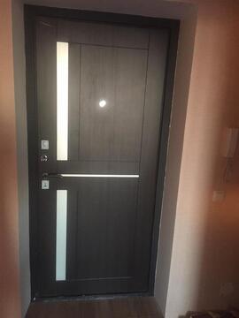 Улица Стаханова 59; 1-комнатная квартира стоимостью 10000 в месяц . - Фото 4