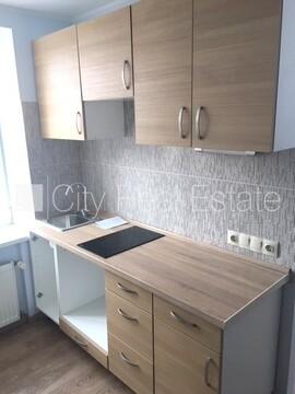 Продажа квартиры, Улица Калупес - Фото 4