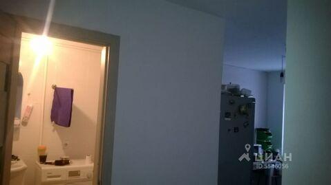 Продажа квартиры, Самара, Ул. Вилоновская - Фото 2