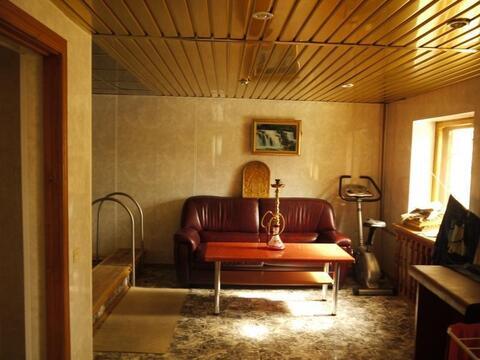 Соль-Илецк дом посуточно - Фото 4