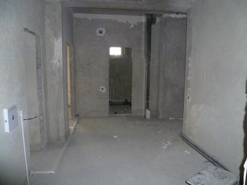 Г.Ессентуки, мкр Курортный , 3-комнатная квартира в кирпичном доме130 - Фото 3