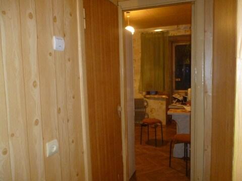 Продам 2-комнатную квартиру по ул. Московская, 117 - Фото 2