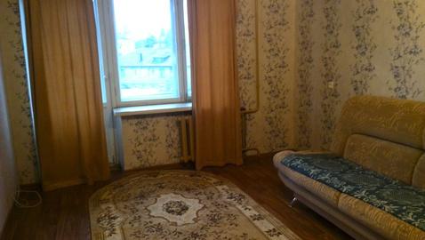 Аренда квартиры, Вологда, Ул. Полевая - Фото 5