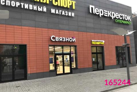 Продажа псн, м. Верхние Лихоборы, Дмитровское ш. - Фото 3