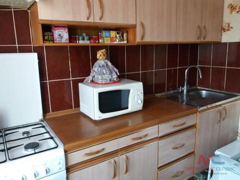 Продам 2-к квартиру, Ногинск город, улица Радченко 6 - Фото 1
