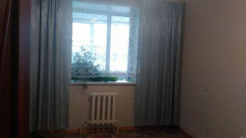 Продам 2-комн. кв. 51.7 кв.м. Пенза, Лядова - Фото 5