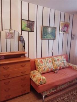 2комн (формата спарка общежитие)Квартира по адресу.Республики 246 - Фото 3