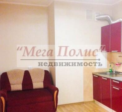 Сдается (62 кв.м.) 1-комнатная квартира в новом доме ул. Гагарина 5 - Фото 5