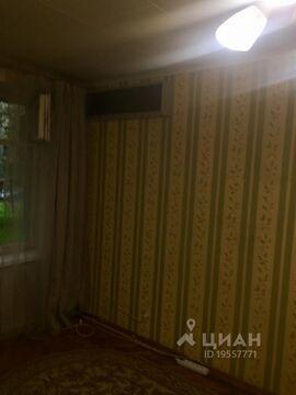 Аренда квартиры, м. Ховрино, Ул. Базовская - Фото 1